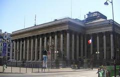Paris 2è - © By Adam Bishop via fr.wikimedia.org
